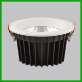 Nuovo Highquality LED Down Light 15W