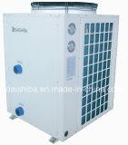 Pompa termica della piscina (DSP-230HA)