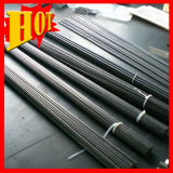 ASTM F136 Gr5 chirurgisches Implantats-Titan Rod