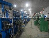PVC/PP/PE Draht-und Kabel-Extruder-Zeile