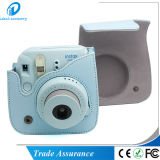 Fujifilm Instax Camera Sac en cuir PU Mini8 Plus