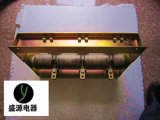 Interruttore del caricamento per il circuito ad alta tensione 00f