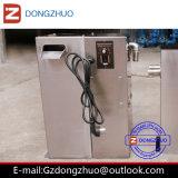 モデルDs-3との処置をリサイクルする産業オイル
