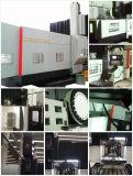 금속을%s Ty-Sp2503 조합 CNC 축융기