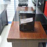 よいQuality Manlian Battery Front Access Terminal Battery Communication Battery 12V100ah