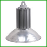 Sales 최신 세륨 RoHS Osram 3030 LED High Bay Light 150W
