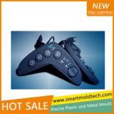 O plástico da injeção do controlador dos jogos molda a fábrica (SMT 109PIM)