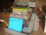 Máquina de carimbo quente (padrão de TYMB-750, de CE)