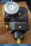 Rexroth A2vk, das Hydraulikpumpe A2vk12, A2vk28, A2vk55, A2vk107 für schäumende Einspritzung-Maschinen misst