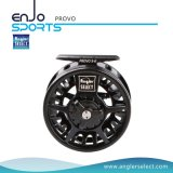 Fly Fishing Aluminium Fishing Tackle Reel (PROVO 7-8)