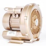 250W Small Size High Pressure Regenerative Blower