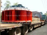 Turbine-Generator пропеллера гидро (вода)/Hydropower/Hydroturbine