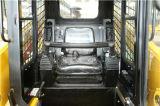 Ws 65 Minicargador cargador frontal Bobcat Taian Forway