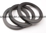 Machines d'occasion NBR Rubber Bearing Sealing