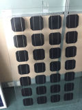 (3W-500W) Panneau solaire avec avec le bâti en aluminium