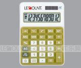 Grosser Tischrechner (CA1122)