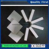 Продавать минимальной цены горячий рециркулирует лист пены PVC