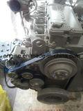 De Motor Qsl8.9-C300 van Cummins voor Machines Construciton