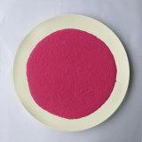 Vajilla de la melamina de la resina del formaldehído de la melamina que moldea
