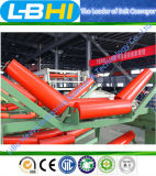 Dia. Conveyor System를 위한 194mm Hot Product 긴 Life Conveyor Roller