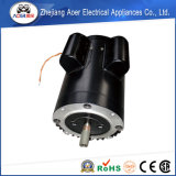 Prezzo elettrico monofase del motore della pompa ad acqua di CA