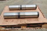 Pistão para o martelo/disjuntor hidráulico