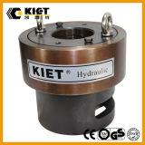 Hete Kiet verkoopt M20 Industriële Hydraulische het Vastbouten van 1500 Draden van de Staaf Interne Spanner