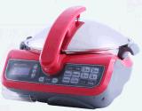 Automatische huis-Kokende Pot voor de Luie Mens