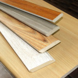Parete Decorated Skirting per Laminate Flooring