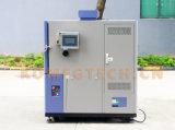Câmaras da temperatura da máquina de teste do material precisamente controlado e do teste do clima com controle de programa