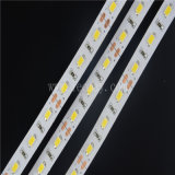 20mm 36W / M SMD5730 Luz de tira flexible del LED