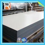 Color sólido HPL (CP-23)