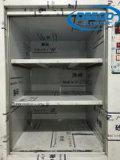 Стабилизированный лифт Dumbwaiter еды пола экономии