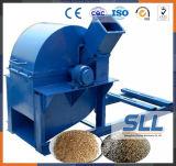 기계를 분쇄하는 산업 목제 슈레더 또는 목제 Chipper 슈레더 또는 나무 깔판