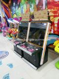 Sehr populäre Simulatorfighting-Videospiel-Rahmen-Spiel-Maschine