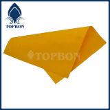 Ткань с покрытием полиэфира для цистерны с водой Tb042