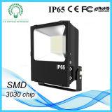 보장 3 년을%s 가진 IP65 고성능 200W LED 투광램프