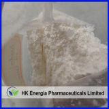 최고 가격 안전 납품 스테로이드 호르몬 Anadrol