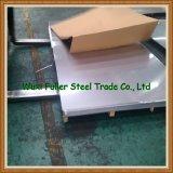 在庫の熱間圧延AISI 304のステンレス鋼の版