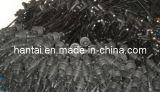 Alambre del conjunto de alambre del enchufe de chispa/del enchufe de chispa para Peugeot