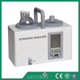 CE / ISO approuvé Hot Sale Best Medical Ultrasonic Ultrasonic Nebulizer (MT05116101)