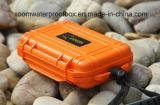 IP68는 플라스틱 상자 Smartphone 방수 상자를 방수 처리한다