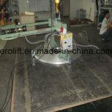 Levantador del vacío de la bobina/dispositivo de elevación de acero