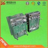 Modelagem por injeção Running quente personalizada alta tecnologia Tooling+1