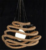 枕元のためのホーム装飾的な金属のペンダント灯