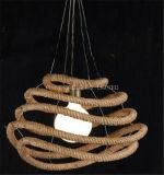 枕元のためのPhineのホーム装飾的な金属のペンダント灯