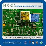 HDI Mpu-2fk Hauptleiterplatte vom China-Lieferanten