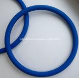 Высококачественные Резиновые NBR / FKM ГБНК Силиконовый SBR Acm Cr O-кольцо / O Кольцо