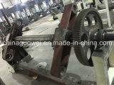 Ordenador Sistema Electrónico del eje de alta velocidad maquinaria de impresión (GWASY-1050AH)