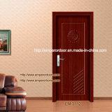 Tür-hölzerne Tür-hölzerne Tür-Innenglastür PVC-Tür
